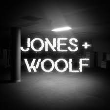 Jones & Woolf