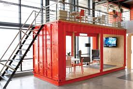 ship shape inhouses cape town office for ad agency ninety9cents advertising agency office advertising agency