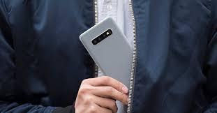 The Best <b>Samsung Galaxy</b> S10 <b>Cases</b> and <b>Covers</b> | Digital Trends
