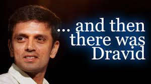 Rahul Dravid Defines Patience. March 10, 2013 Leave a comment · Image We all know Dravid is very patient. He can defend balls for a whole day and still be ... - spotlightpicture-jpg_065444