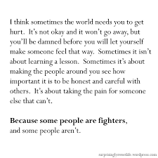 Best nine admired quotes about fighters photo Hindi | WishesTrumpet via Relatably.com