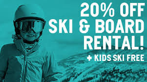 <b>Ski</b> Rental - Snowboard Rental - Shop Online - <b>Outdoor</b> Patio ...
