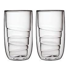 <b>Набор стаканов</b> QDO Elements Wood 567494 купить в Москве ...