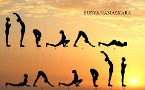 yoga కోసం చిత్ర ఫలితం