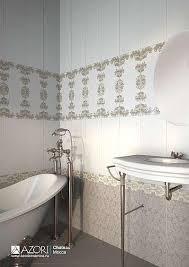 <b>Керамическая плитка</b> Chateau Mocca <b>Azori</b> в Новосибирске от ...