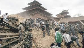 「ネパール地震写真画像」の画像検索結果