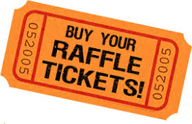 Online Silent Auction and Raffle Tickets Now Available! - National ... buy-raffle-ticket