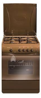 Кухонная плита <b>Gefest</b> ПГ <b>1200 С7 К19</b> купить в Москве, цена в ...