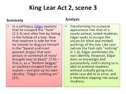King Lear Act   Scene   by simran sekhon on Prezi SlidePlayer Recently Viewed  King Lear    Act   scene