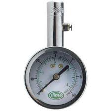 <b>Tire Pressure Gauges</b> - Tire Accessories - The Home Depot