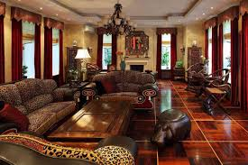 african style bedroom decor home design minimalis and modern modern african bedroom decorating african themed furniture