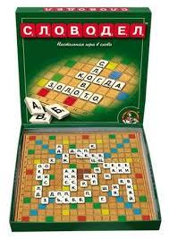 <b>Настольная игра Десятое королевство</b> Словодел 00309 ...