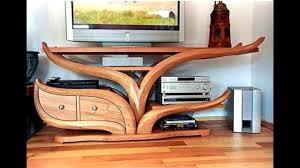 creative ideas furniture. over 20 creative wood furniture ideas 2016 chair bed table sofa