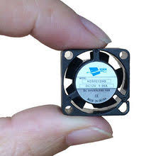 Buy 10Mm Cooling Fan in Bulk from China Suppliers