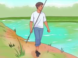 How to Cast a <b>Baitcasting</b> Reel: 13 Steps (with Pictures) - wikiHow