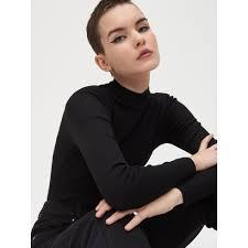 <b>Блузки</b>, которые подчеркнут твой стиль! Новая коллекция в ...