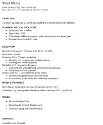 resume templates word template samples microsoft 87 terrific resume templates