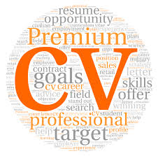 Cv Writing Tips For Students Free Cv Writing Tips How To Write A Cv That Wins