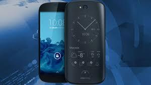 Российский YotaPhone 2 подешевел до 7900 рублей | MacDigger ...