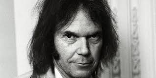 <b>Neil Young</b> - Music on Google Play