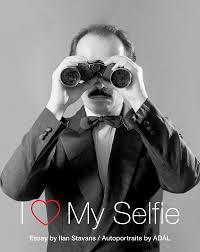 I Love My Selfie - Duke University Press