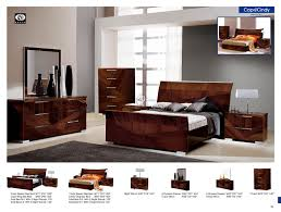 italian high gloss furniture esf alf capri bedroom set capri or cindy king bed modern contemporary bedroomendearing small dining tables mariposa valley