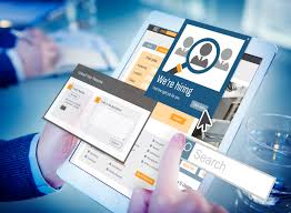 we are hiring career headhunting job occupation concept 57932677 we are hiring career headhunting job occupation concept