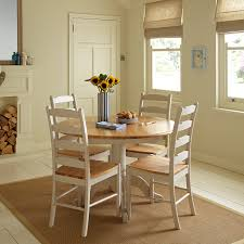 dining sets seater:  dining table buy john lewis regent round   seater extending dining table online at