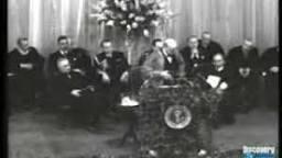 Winston Churchill - The Sinews of Peace - Online Speech Bank