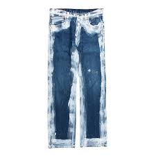 APJP Levi's <b>Vintage Hand Painted</b> Denim Limited Edition 25 of 25 ...