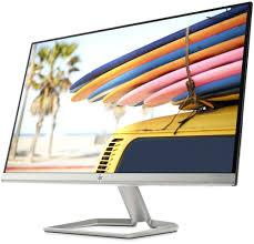 <b>Монитор HP 24fw 4TB29AA</b>: купить за 10849 руб - цена ...