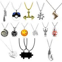 Compare Prices on Jewelry <b>Walking</b> Dead- Online Shopping/Buy ...
