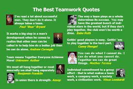 team work motivation quotes love life quotes team work motivation quotes famous quotes about teamwork