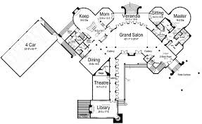 house plans with a mother in law suite home plans at One Story House Plans With Mother In Law Quarters order this house plan click on picture for complete info Detached Mother in Law Plans
