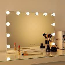 <b>Hair Salon Mirrors</b> | Wayfair