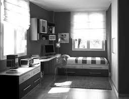 interior designs for bedrooms black furniture breathtaking bedroom black furniture ikea