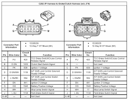wiring diagram for 2004 jeep wrangler wiring diagram schematics 5 3 wiring harness wiring diagrams here ls1tech