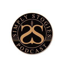 Simply Stogies