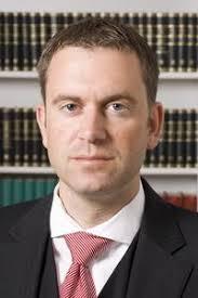 Dr. <b>Björn Gercke</b>, Rechtsanwalt und Fachanwalt für Strafrecht ist Partner der <b>...</b> - 331411