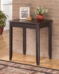 carlyle bedroom furniture carlyle home office corner table h  carlyle home office corner table