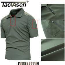 L футболки для мужчин - огромный выбор по лучшим ценам | eBay