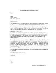 part time management resume s management lewesmr sample resume case management resume sles for letter