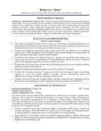 medical coordinator resume s coordinator lewesmr sample resume medical secretary jobs ma sle resume