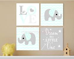 inspirational quotes for wall decor