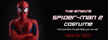 China <b>Spiderman Costume</b> Seller | Chinese Superhero <b>Costume</b> ...