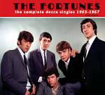 The Complete Decca Singles 1963-1967 & More