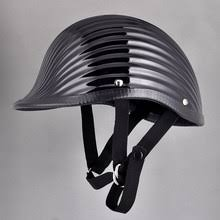 <b>Gxt Helmet</b> reviews – Online shopping and reviews for <b>Gxt Helmet</b> ...