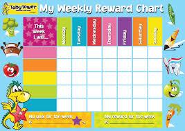 sticker chart blank sticker chart