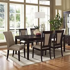 Inexpensive Dining Room Furniture Glass Dining Room Set For 8 Dining Room Square Kitchen Table With