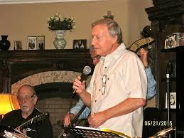 President Dale Boatman,